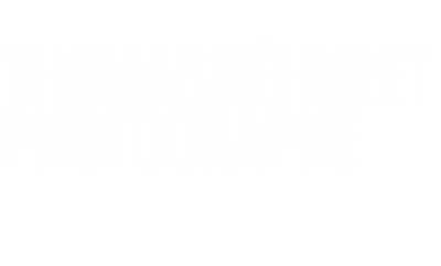 Thomas Behuret Photographe